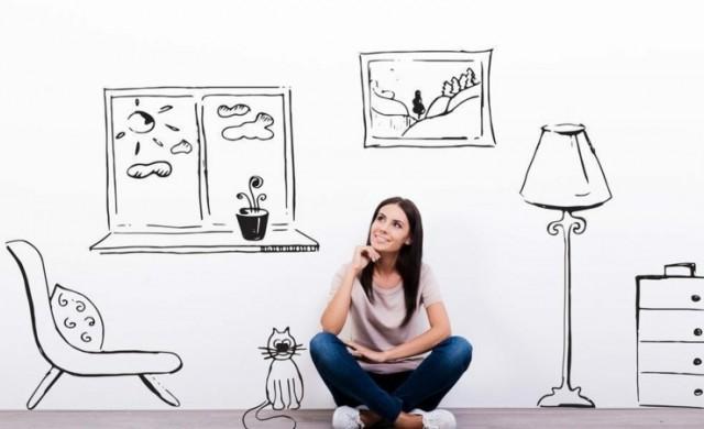 Какво печелим, ако живеем без телевизор
