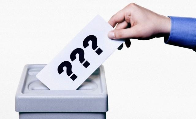 Ще избираме измежду 18 партии и 9 коалиции на изборите