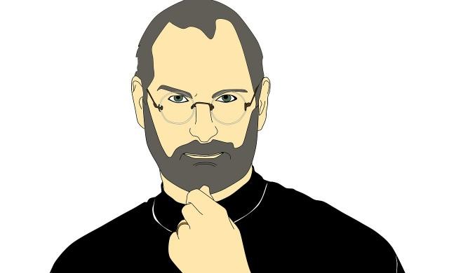 Кук: Философията на Джобс ще е жива в Apple и след 100 години