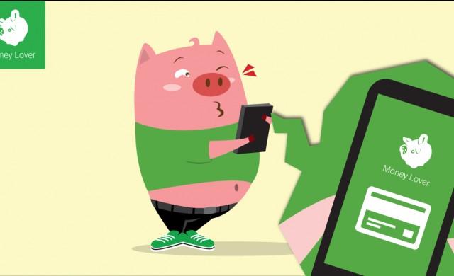 10 приложения, с които можете да управлявате финансите си