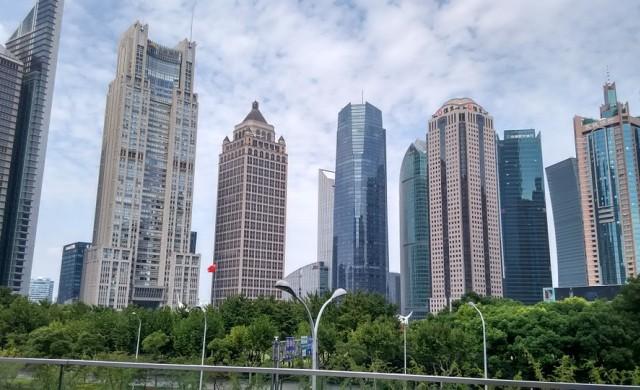 Защо китайска бизнесдама не си е вземала отпуск от 26 г.?