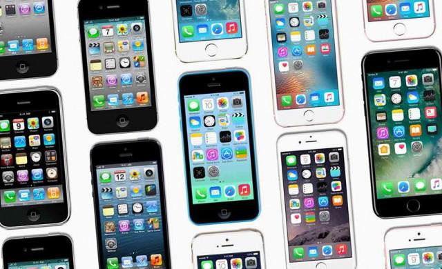 IPhone 8 може да струва над 1000 долара