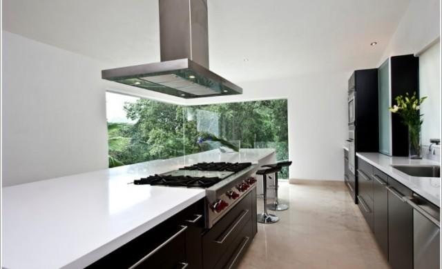 10 уникални кухненски прозореца