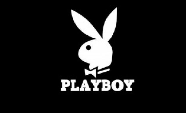 Playboy връща голите снимки