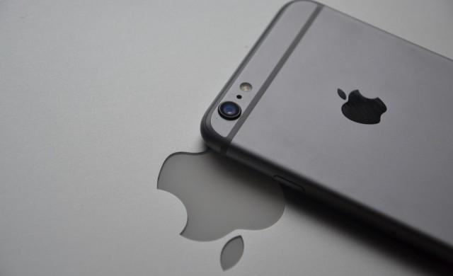 Книжата на Apple с нова рекордна стойност
