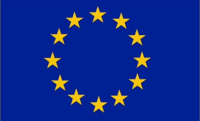 Само една икономика се развива по-добре от България в ЕС