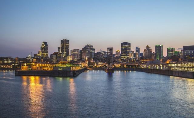Най-добрите градове за студенти в света