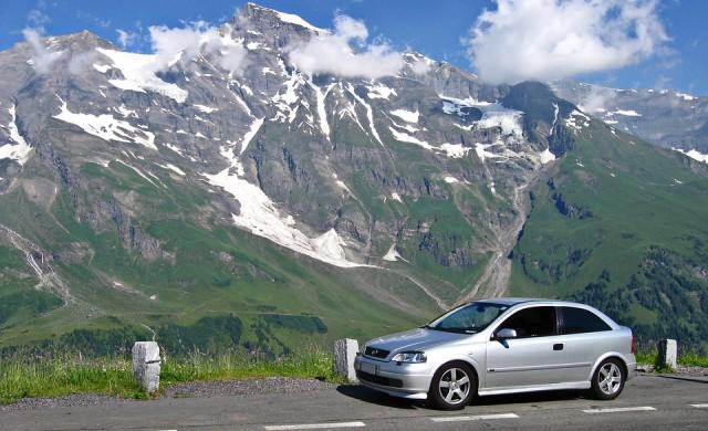 Защо GM иска да продаде Opel след близо 90 г.?