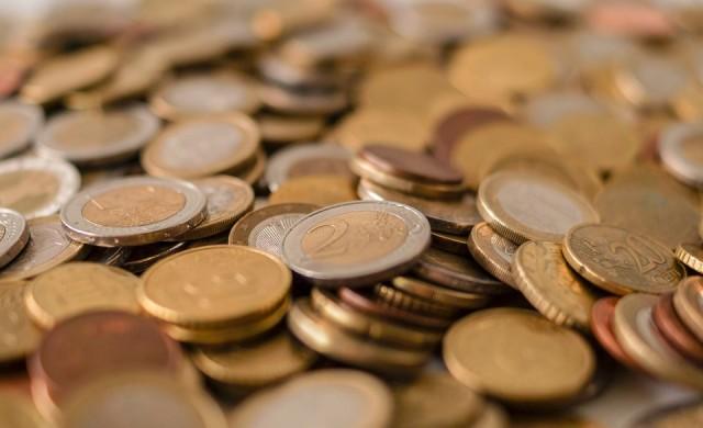 Лошите бързи кредити удариха рекордно дъно