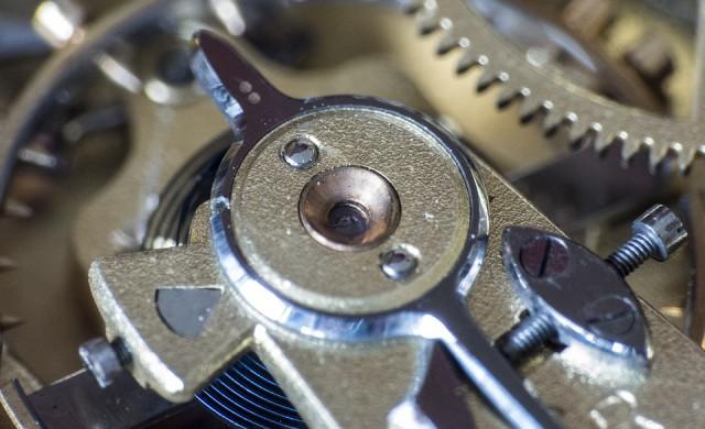 Какви часовници носят най-влиятелните мъже във финансовия свят