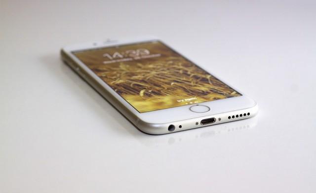 Apple стартира производство в Индия