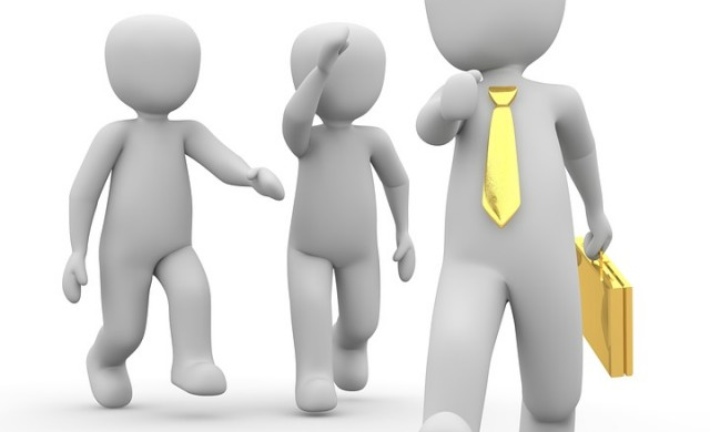 Продавач-консултант най-търсената професия у нас