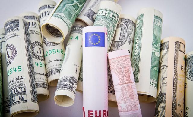 855.1 млн. евро пратиха у нас българите в чужбина през 2016 г.