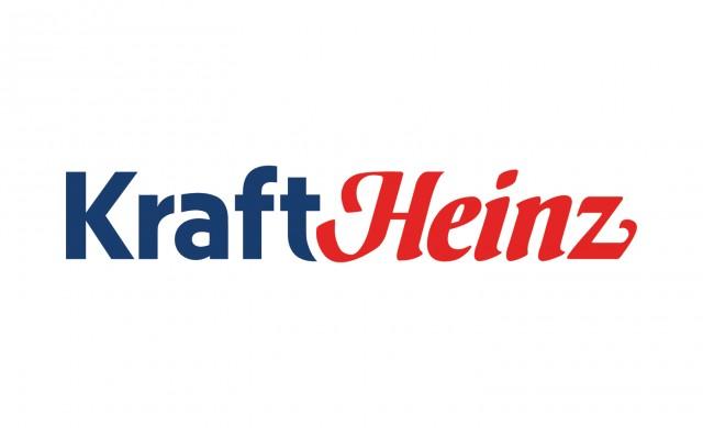 Kraft Heinz предложи 143 млрд долара, за да придобие Unilever