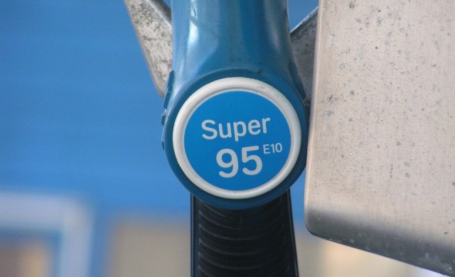 Как се промени цената на най-масовия бензин у нас през годините