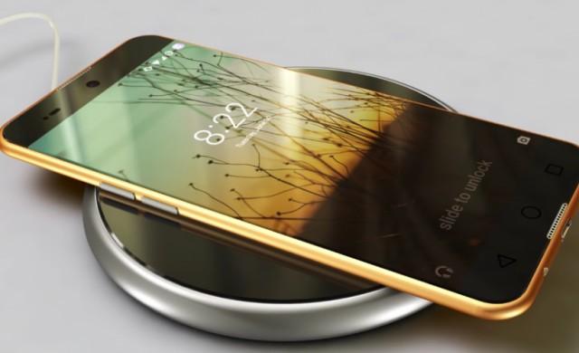 12 слуха за iPhone 8