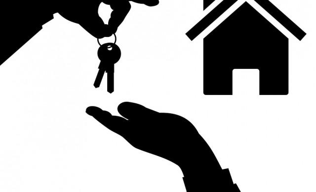 Пет имота за 100 000 евро, които можем да купим в София