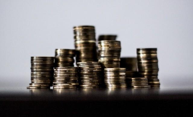 386 млн. ръст в активите на инвестиционните фондове за тримесечие