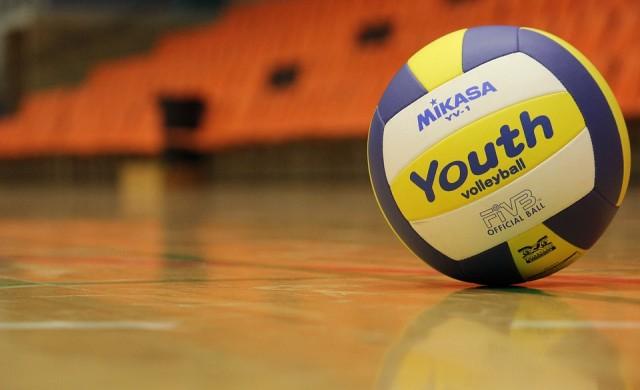 5.4 млн. лева отпусна кабинетът за Световното по волейбол у нас