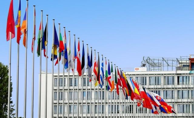ЕС ще прави списък на страните, неоказващи данъчно съдействие