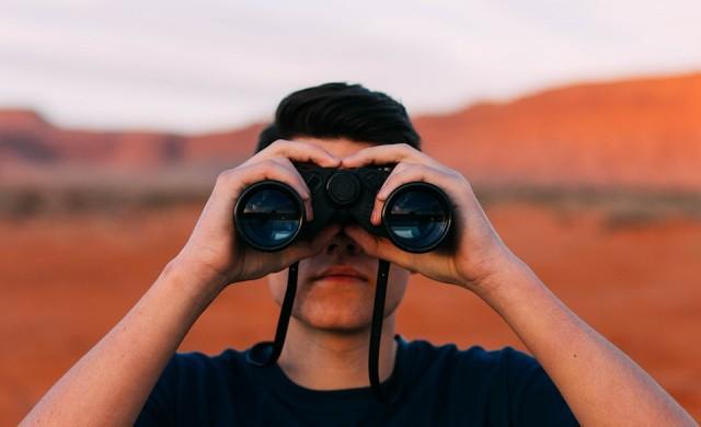 7 съвременни начина, по които можем да бъдем следени