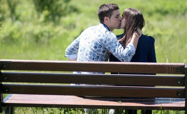 В Швеция обмислят почивка за секс през работния ден