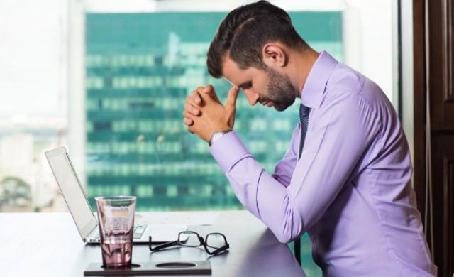 9 лоши навика, които крадат успеха ви