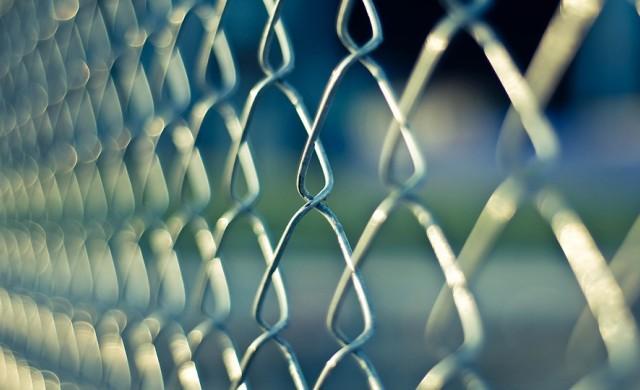 Унгария вдига втора ограда по границата