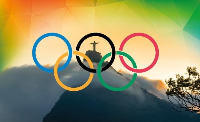 Защо никой не иска да домакинства Олимпийски игри