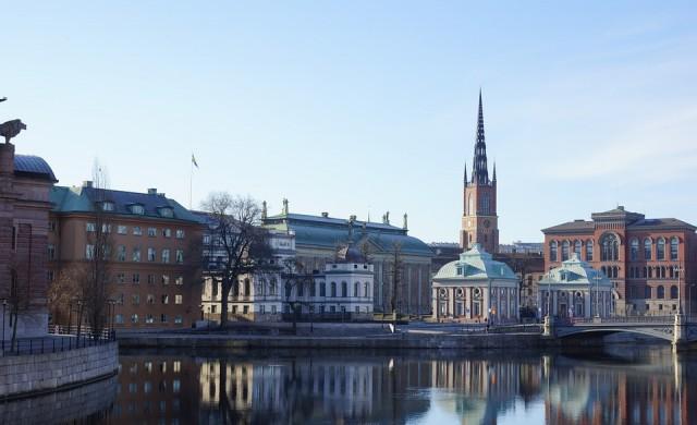 Най-дружелюбните градове в света