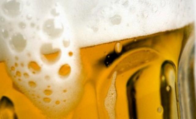 81.3 млн. лева влизат в хазната от акциз върху бирата