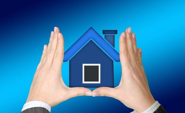 Какво жилище можем да купим в София с бюджет до 50 000 евро