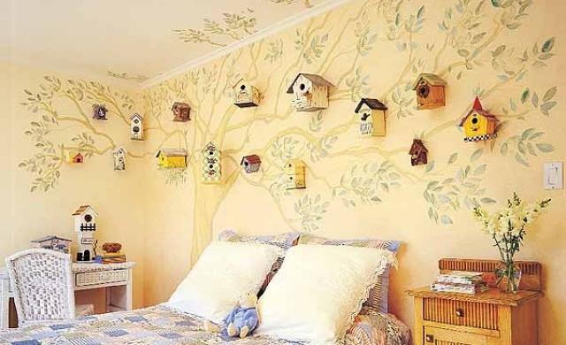 Идеи за интериора, които ще впечатлят вашите гости