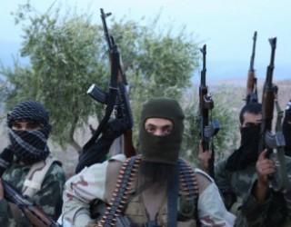 """Бизнес моделът на """"Ислямска държава"""" е на път да се провали"""