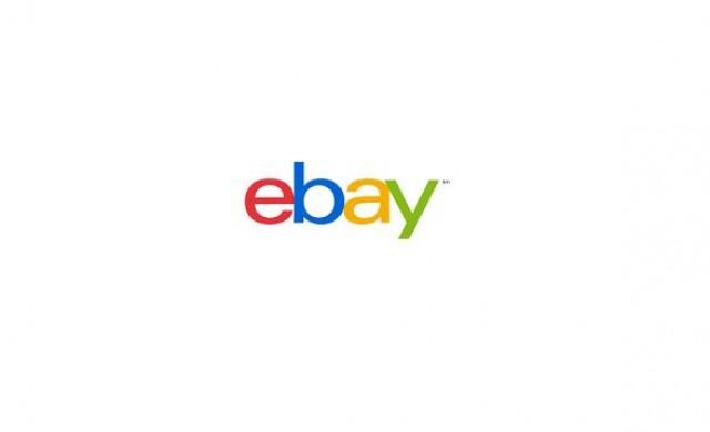 eBay обръща гръб на PayPal