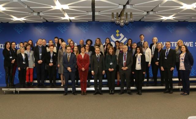 България е на първо място в ЕС по дял на жените в ИТ сектора