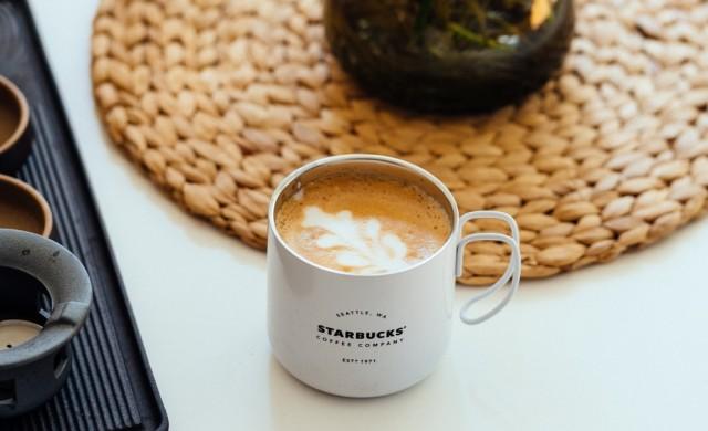Тайните на Starbucks, които не искат да знаете
