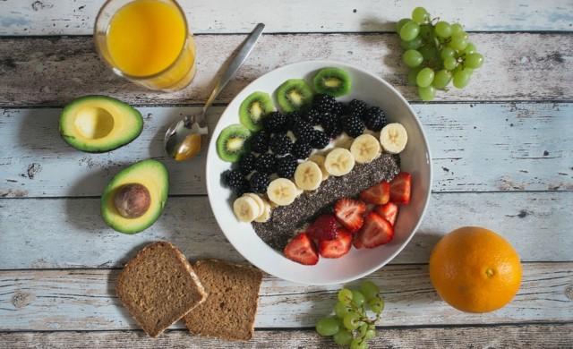 5 причини да пропуснете закуската