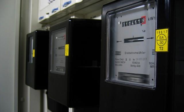 ЧЕЗ с нови уреди, гарантиращи 99% откриваемост на кражбите
