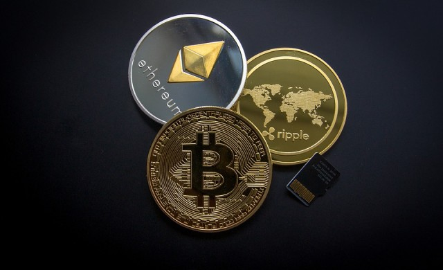 Как да търгувате биткойн и останалите криптовалути при мечи пазар