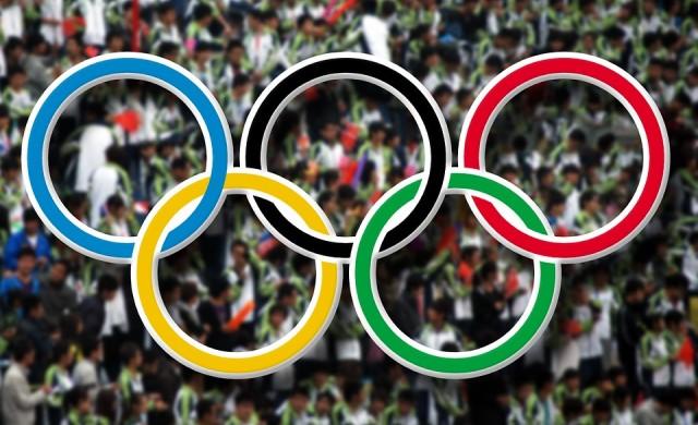 Единственият спорт, в който САЩ няма медал на зимна Олимпиада