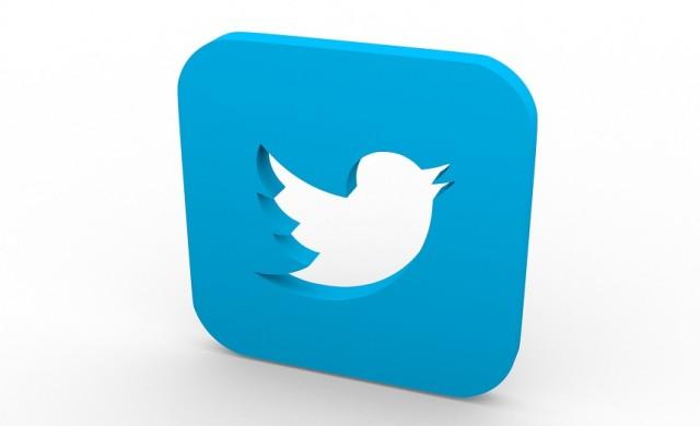Twitter излезе на печалба за първи път