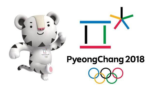 Зимните олимпийските игри в Пьонгчанг в цифри