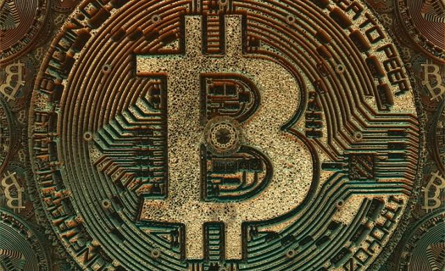 МВФ: 100% криптовалутите ще бъдат регулирани