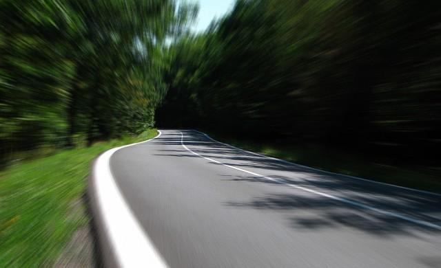 Започва изграждането на пътя Видин - Ботевград