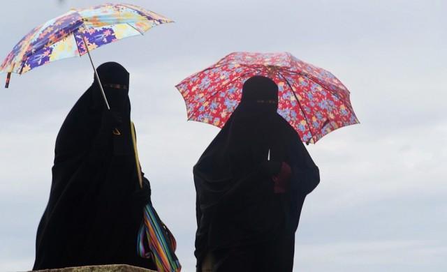 Прокуратурата на Саудитска Арабия назначава жени