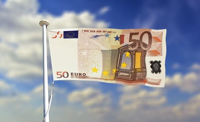 Старт на ETF-е за Словакия, Унгария, Словения и Хърватия