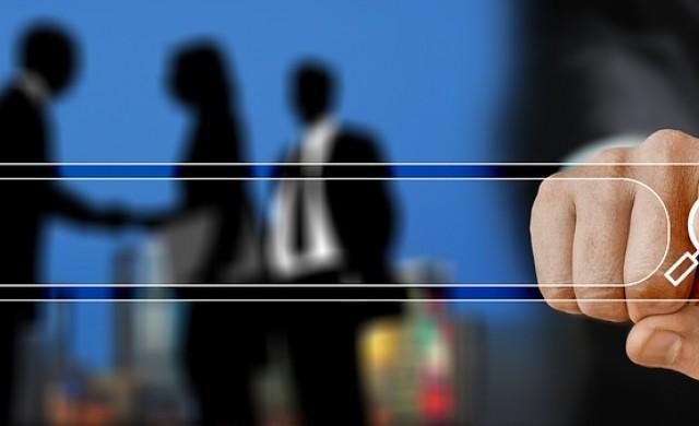 Три често срещани причини, поради които хората напускат работа