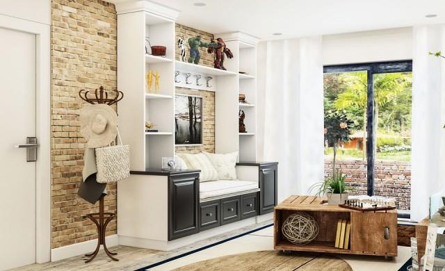 Средният бюджет за тристаен апартамент в София - 140 000 евро
