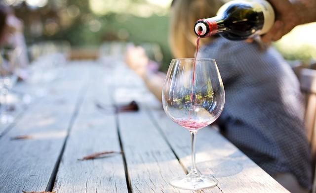 Българският износ на вино се сви четворно за 10 г.